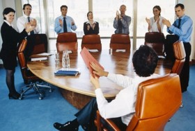 how to cultivate your teams confidence