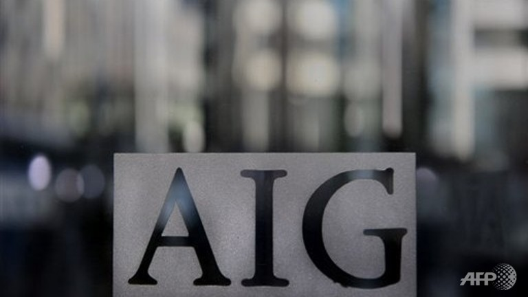 the demise of aig Aig offers insurance solutions to help protect your family and assets, and world-class services to help reduce risks and maximize your safety.