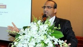 APEC seminar focuses on business contingency planning