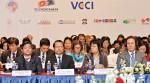 VBF to articulate investors' big concerns