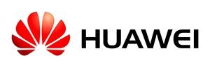Huawei taking aim at local smartphone market