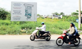 city revokes hundreds of delayed projects