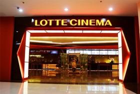 golden era for cinema beckons