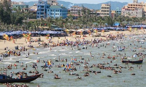 FLC xây dựng đạt 2.2 nghìn tỷ resort golf tại Thanh Hoá