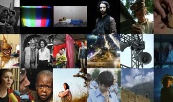 Hanoi and HCMC to host European-Vietnamese Documentary Film Fest