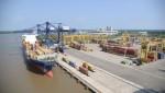 HCM City develops seaport system