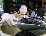 Vietnam to scoop value in EU markets