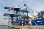 National one-door customs mechanism launched