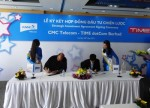 vietnams first certified pci dss data centre
