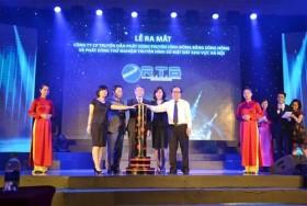 Pilot digital TV transmissions held in Ha Noi