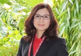 Cisco Vietnam has new general director