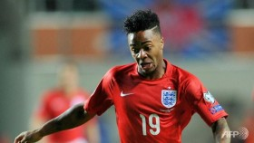 Liverpool cancel showdown talks over Sterling's future