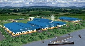 Pilmico seeks to buy VN feed companies: report