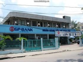 SBV suspends GP Bank's leaders
