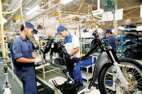 Japanese raise hopes for new investment flow