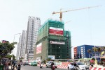 Up-market real estate enjoys buoyant growth