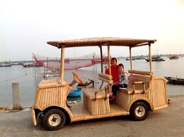 Semois 20160429144241-bamboo-2-hoian-car