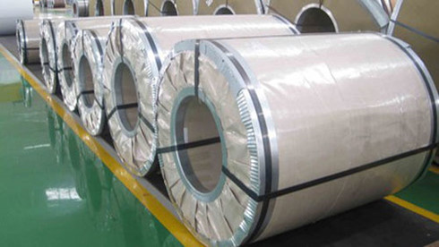 moit extends tariffs on chinese steel imports