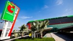 Groupe Casino to pay $220 million in tax after sale of Big C Vietnam