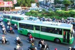 Green city transport project approved by PM