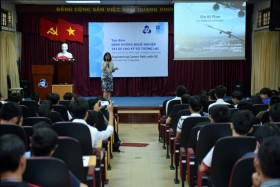 ge accompanies future engineers