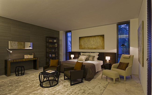 holm unveils vietnams most exclusive riverfront residences