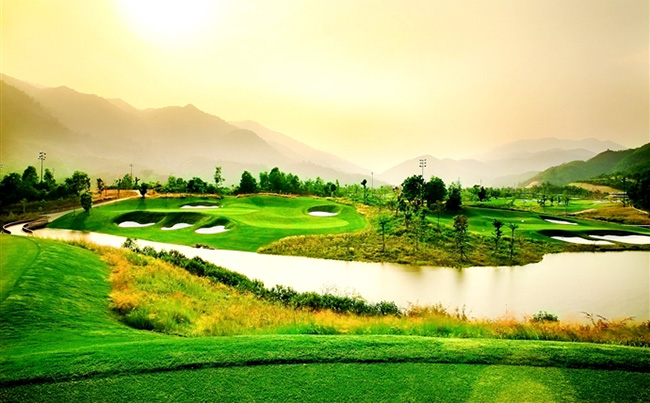 ba na hills golf club launches promotions for summer