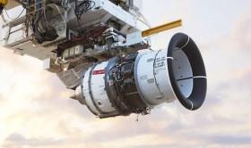vietjet places 3 billion cfm leap 1b engine order