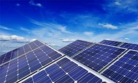 Mechanisms for encouraging solar power development