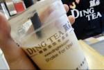 The boom of milk tea brands in Vietnam
