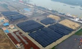 Vietnamese government to inspect suspicious aluminium stockpile of alleged Chinese origin