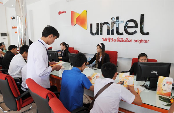 Viettel accelerating foreign expansion