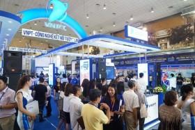 HCM City to organise ICT fair