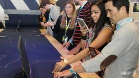 'Smart' denim promises touchscreen tech clothes