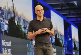 microsoft announces new tools and services to help developers build more intelligent apps