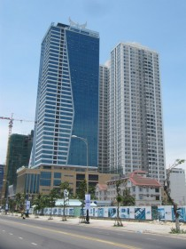 Đà Nẵng to investigate real estate violations