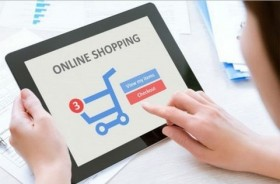 VN proposes APEC initiative to facilitate e-commerce
