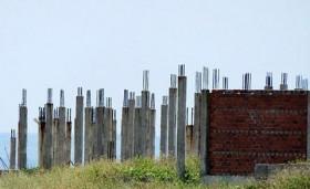 Da Nang determined to revoke stagnant coastal projects
