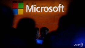 Microsoft withheld update that could have slowed WannaCry: Report