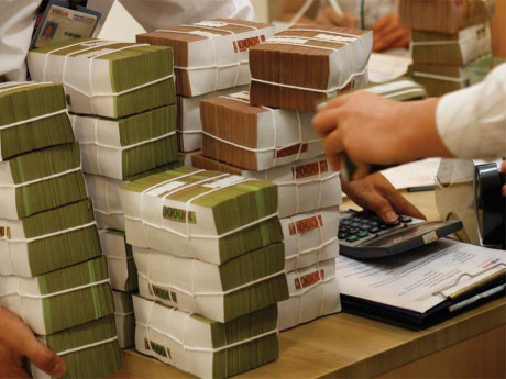 bad debts at 7b until march 31