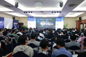 M-commerce key to business success