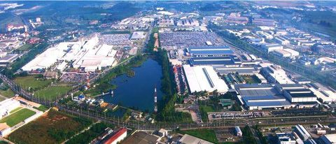 pm approves 1b nghe an industrial park