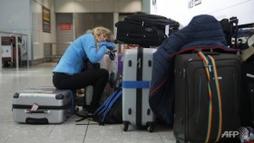 British Airways has no excuse for the chaos at Heathrow airport