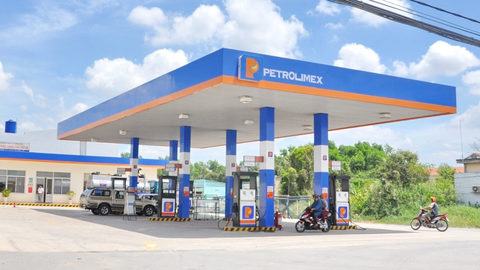 ministry proposes green protection fuel tax hike