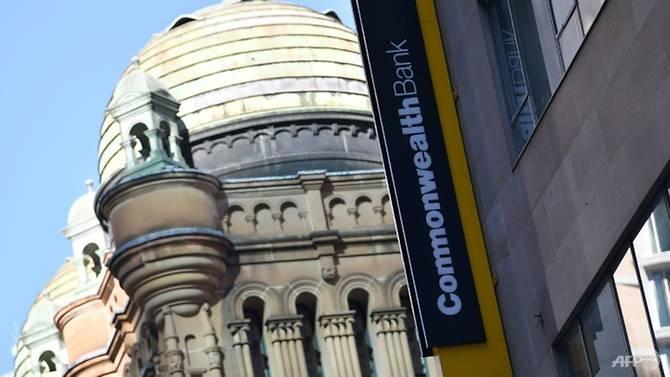 australias biggest bank loses 20 million customer records
