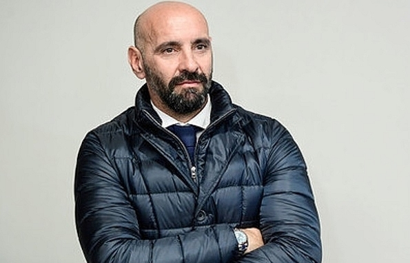 romas monchi calls for var bemoans incredible refereeing mistakes