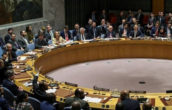 israel pulls out of race for un security council seat