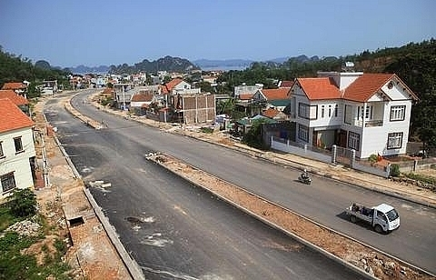 quang ninh puts the breaks on land sales