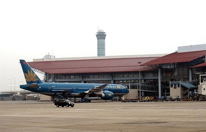 vietnam authority tightens aviation safety