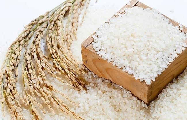 mard issues regulations on vietnam rice national brand
